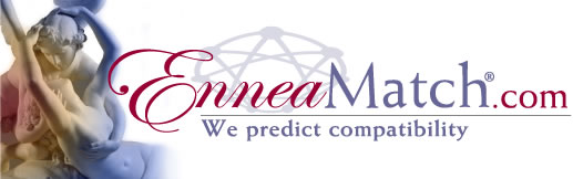 EnneaMatch.com: We Predict Compatibility